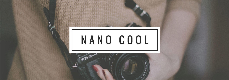 nanocool